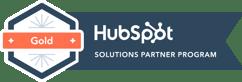 Hubspot Gold - 092021 - 1-1