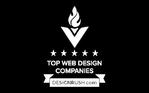 Design Rush White - 092221 - 1