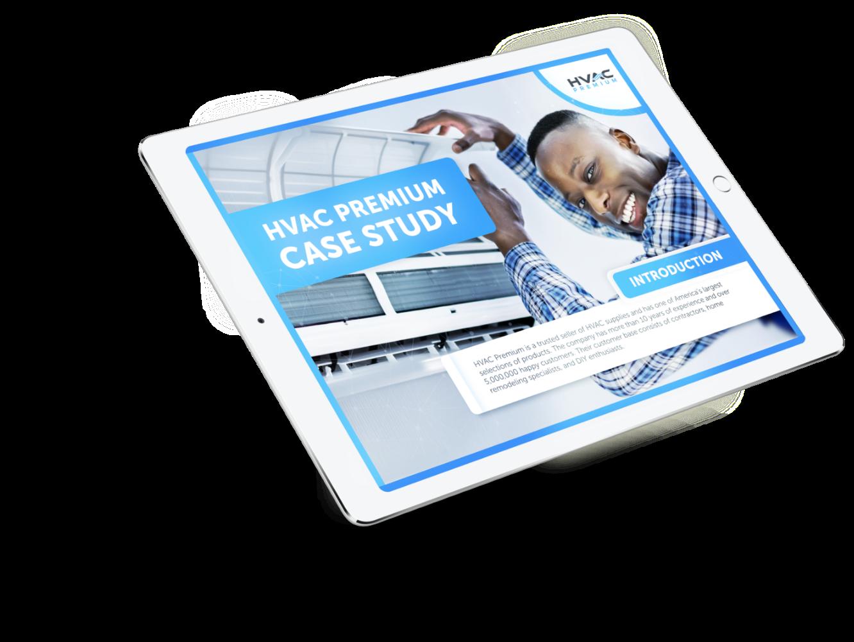 HVAC Premium Case Study - 100721 - 1 - small