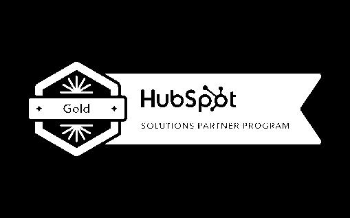 Hubspot Gold Partner Logo - 092221 - 1