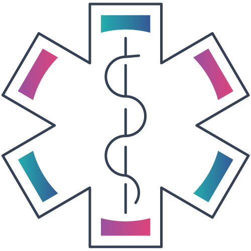 healthcare-medical-1