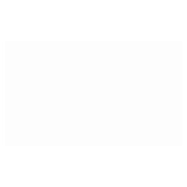 cibavision-logo