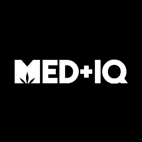 mediq-logo-1