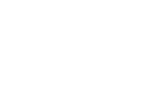 wordpress - 092121 - 1